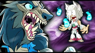Mordex - The best legend in the game? • Brawlhalla 1v1 Diamond Gameplay