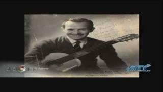 II crociera musica napoletana - Mario Maglione - Part. 2 agenzia viaggi napoli