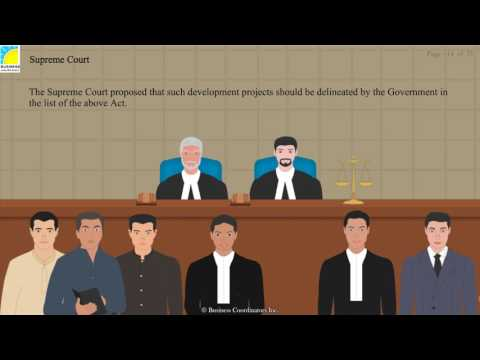 Public Interest Lawyering - Peoples Union of Democratic Rights Vs Union of India