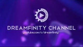 Dreamfinity Channel Trailer