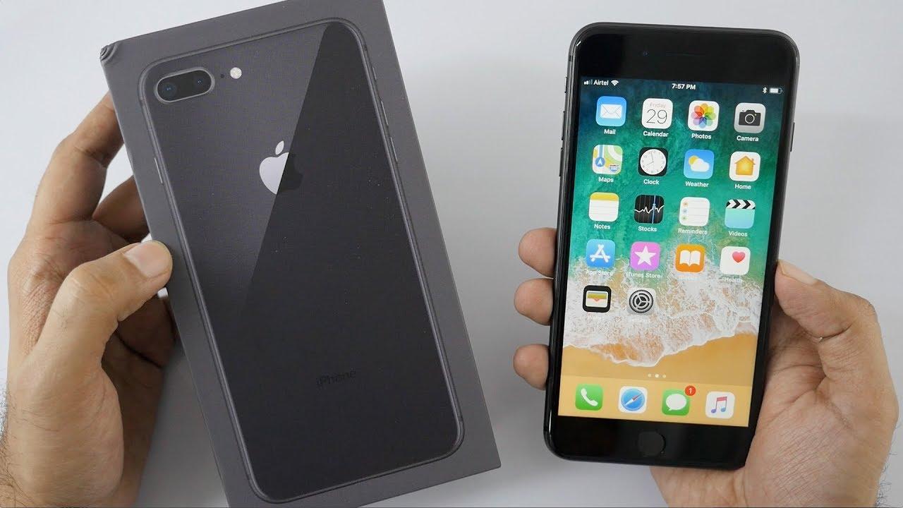 comment surveiller un iphone 8 Plus