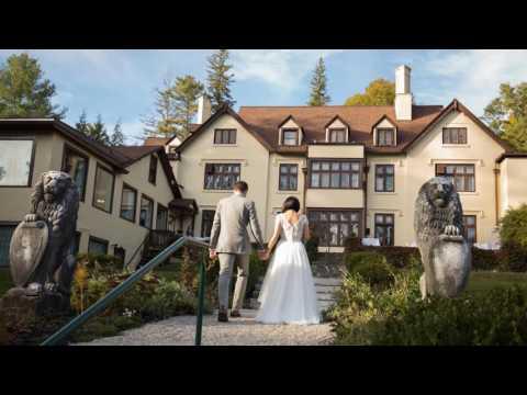 seven-hills-inn-fall-wedding-in-the-berkshires-::-lenox,-ma