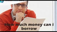 lowest home equity loan rates sydney