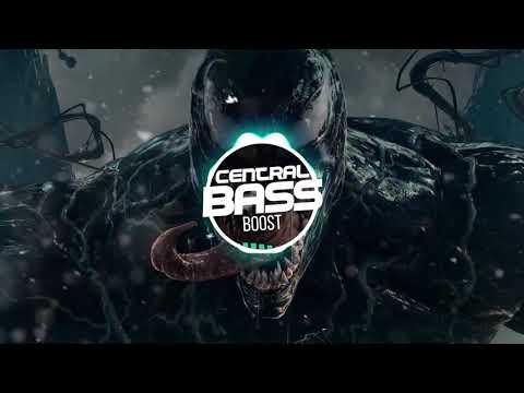 Eminem - Venom Bass Boosted