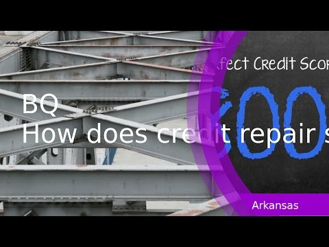 how-to-find/better-qualified/arkansas/payment-default/fix-your-credit