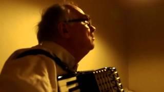 Domino - Valse de Louis Ferrari