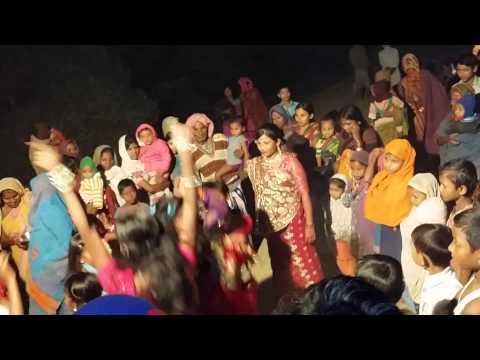 Bajpuri song  deehati chori