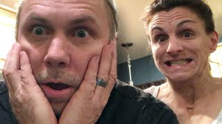 YOU WON'T BELIEVE THE DAY I HAD!! TOTALLY INSANE!! | BRIAN BARCZYK