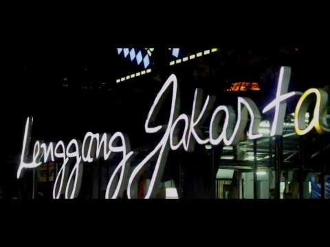 The Capital - X IPS 3 - SMAN 85 Jakarta #FFM2017