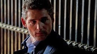 Closed Circuit (Starring Eric Bana) -- Movie Review