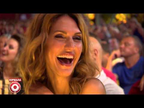 Видео: Comedy Club - 10 выпусков подряд