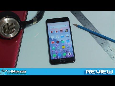 Review Meizu M5, Budget Smartphone Dibawah 2 Juta Udah Garansi Resmi
