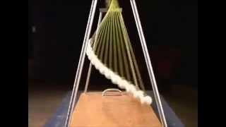 Захват внимания, гипноз маятник шарики гипнотическое видео оптическая иллюзия обман зрения(Моя партнерская программа VSP Group. Подключайся! https://youpartnerwsp.com/ru/join?56723., 2014-04-30T10:23:35.000Z)
