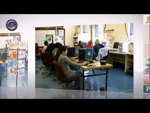 Information Technology Schools in Philadelphia
