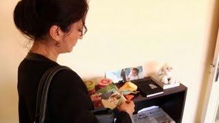 Au Maroc, l'attente pour des familles en cours d'adoption