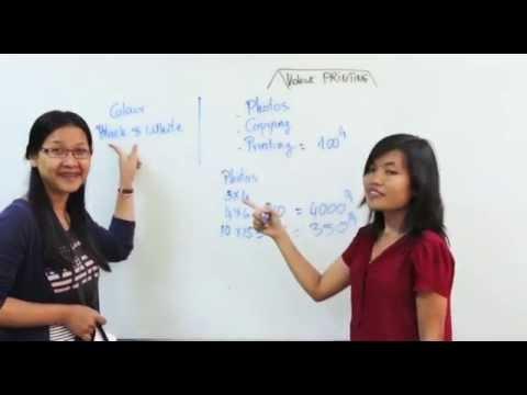 Tiếng Khmer bài 48