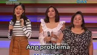 [HD] Eat Bulaga Videoke - May 21 2019 BOOM