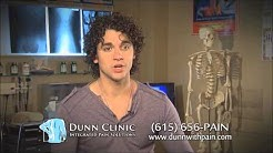 hqdefault - Back To Wellness Pain Clinic Nashville Tn