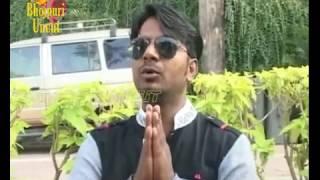 Hot Item Song Shoot of the Bhojpuri film 'Aatankwadi' with Khesari Lal & Sambhawana Seth Part  3