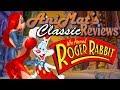Who Framed Roger Rabbit - AniMat?s Classic Reviews
