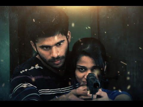 Gun Telugu Short Film Trailer 2015 ||...
