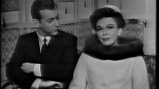 Unaired Judy 8 - Be my guest, Flub my guest