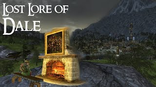 Lost Lore of Dale (LOTRO)