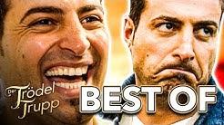 Best of Trödeltrupp: Sükrü | Der Trödeltrupp