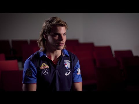 Dogs Reflect | Bailey Smith's Year