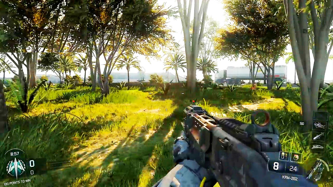 List of Synonyms and Antonyms of the Word: hacks black ops three