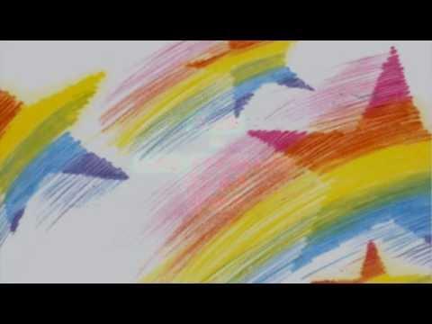 kun---las-estrellas-de-la-vida---remix