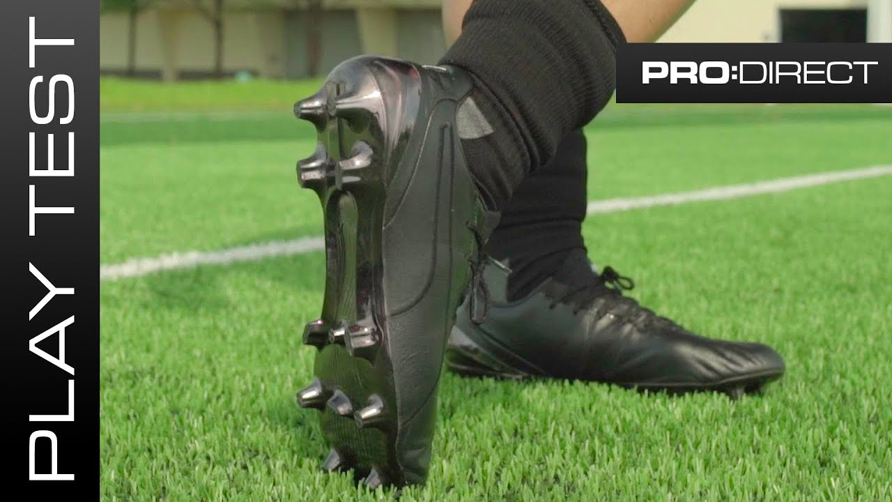 PUMA KING 2019 BOOTS REVIEW - A worthy heir to the throne?