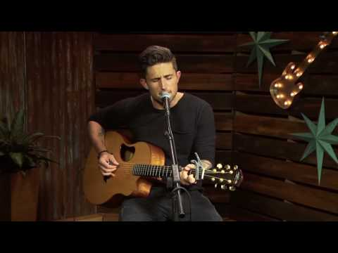 Michael Ray  Sunday Morning Coming Down Forever Country  Series
