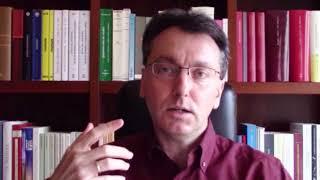 Literatura, sociedad política y Siglo de Oro español