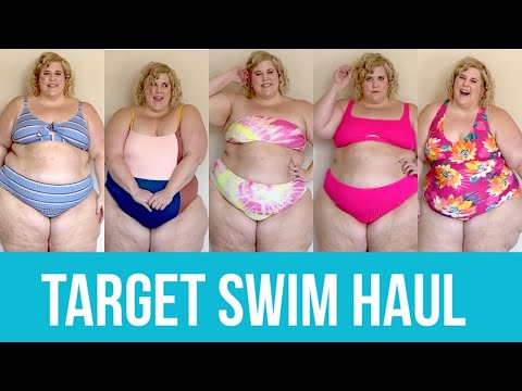 target-plus-size-swimwear-haul-+-try-on