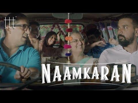 Naamkaran | Short Film of the Day