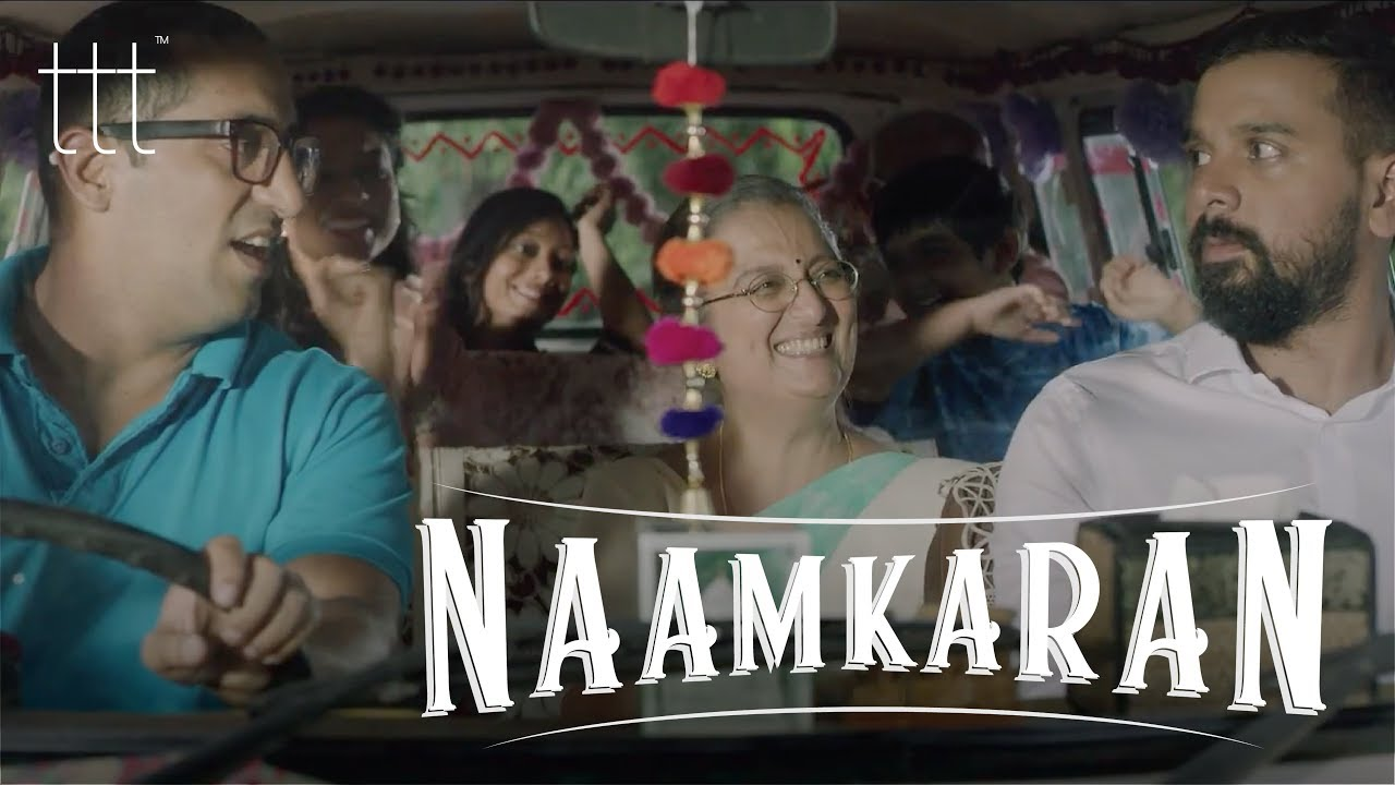 Naamkaran | Short Film of the Day