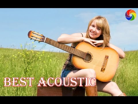 Best Acoustic Love Songs - Acoustic Love Songs 80's 90's Playlist