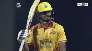 Mumbai T20 League 2019 |  Arcs Andheri vs Eagle Thane Strikers | Match 16 | Live