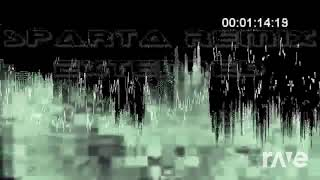 Where Instrumental One Version - Sparta Remix Extended & John Powell - Topic | RaveDj