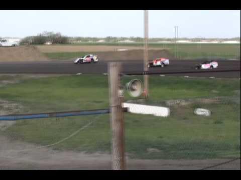 05/29/2010 I-76 Speedway 3b Eddie Belec Jr.