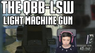the qbb lsw black ops 2 live w omgitstiesto