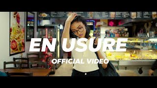 En Usure -  Hemz Music | Nishan K [Official Music Video]