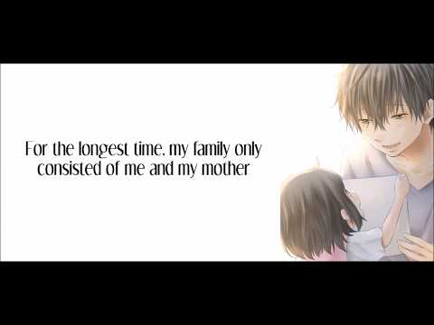 Japanese Voice Acting A Father's Love