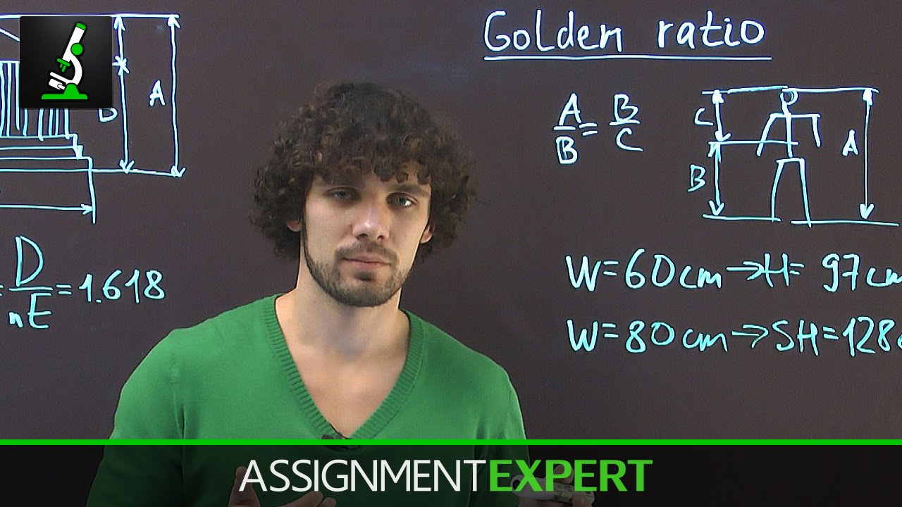 what is golden ratio easy explanation what is golden ratio easy explanation assignment expert