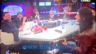Murat Kekilli Bu Akşam Ölürüm www.mkfan.org