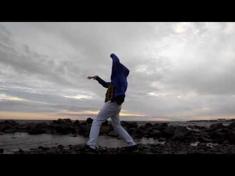 Би-2 - Мой рок-н-ролл (grosso remix by неонавт)