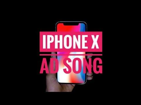 Iphone x ad song (SOFI TUKKER - Best Friend feat. NERVO, The Knocks & Alisa Ueno)