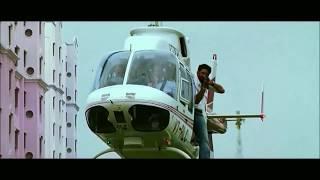 Dhoom 4 trailer movie Hrithik Roshan Aishwarya Rai Abhishek Bachchan Uday Chopra