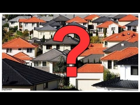 What are you Really getting yourself into when buying Australian Property